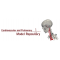 CARDIOVASCULAR AND PULMONARY MODEL REPOSITORY