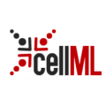 CELLML PROJECT