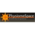 PhysiomeSpace
