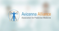 Avicenna Alliance