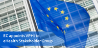 VPHi in stakeholder group