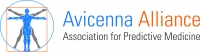 Avicenna_Alliance_Logo