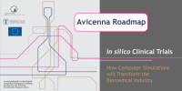 Avicenna Roadmap