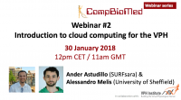 CompBioMed webinar#2_cover