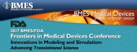 Frontiers in Medical Devices