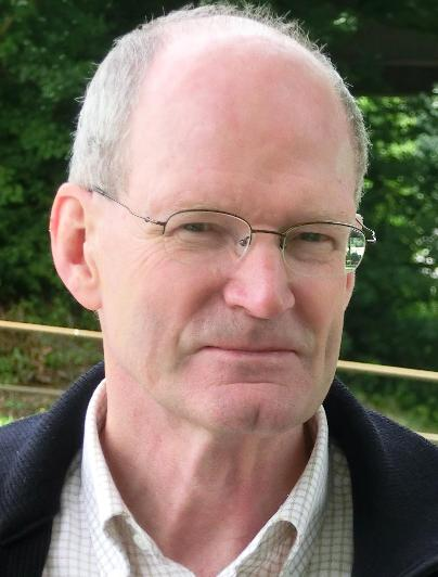 Karl Stroetmann