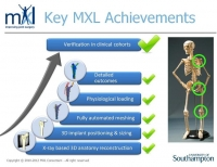 mxl-achievements_519e46ac8f82b