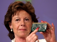 neelie-kroes-european-commissioner_51aca06cae626