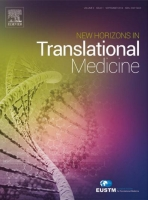 New Horizons in Translational Medicine