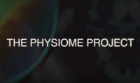 Physiome Project