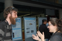Poster Session-2