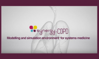 SinergyCOPD