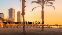 summerschool2018v2