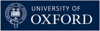 Univesity of Oxfordv2