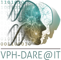 vph-dare_52960e4a4fb72
