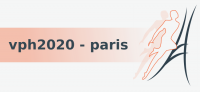 VPH2020 Paris